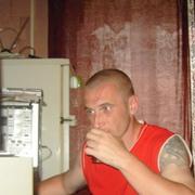 юра 42 Витебск