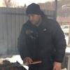 Аслан, 32, г.Владикавказ