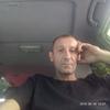 Рома, 46, г.Одесса