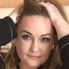 Катерина, 41, г.Нижний Тагил