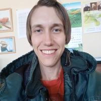 Николай Архипов, 25 лет, Близнецы, Дмитров