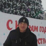 Жасур 27 Североморск