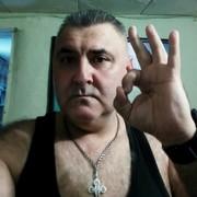 Геворк, 48, г.Средняя Ахтуба
