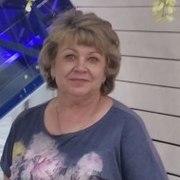 Ольга, 62, г.Таганрог