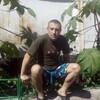 Денис, 35, г.Авдеевка