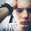 Максим, 19, г.Котовск