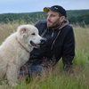 Алексей, 33, г.Богуслав