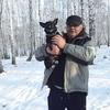 Вячеслав, 50, г.Челябинск