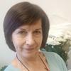 Ирина, 30, г.Тамбов