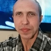 Александр, 46, г.Фокино