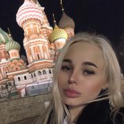 Katya 22 Москва