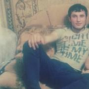 Рома, 29, г.Лиман