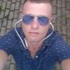 Дима Глаз, 28, г.Москва