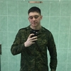 Антон, 22, г.Белгород