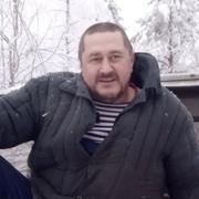 ЕВГЕНИЙ 50 Санкт-Петербург