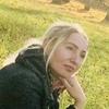 &Alena&, 42, г.Серпухов