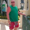 jurgis, 50, г.Littlehampton