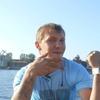 Денис, 34, г.Челябинск