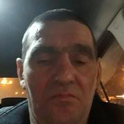 Сергей, 52, г.Тверь