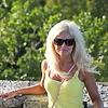 Ирина, 46, г.Северодвинск