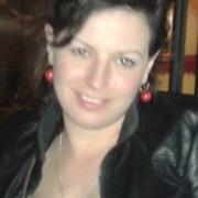 Валентина 36 лет (Весы) Смела