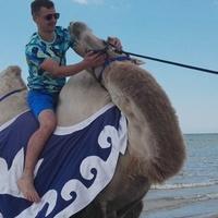 Александр, 30 лет, Скорпион, Киев