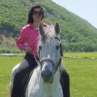 Ольга, 48 лет, Весы, Находка (Приморский край)