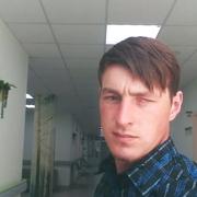 Саша, 26, г.Алейск