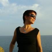 Начать знакомство с пользователем Татьяна 40 лет (Водолей) в Урюпинске