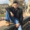 Александр, 33, г.Винница
