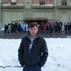 Алексей, 33, г.Белгород-Днестровский