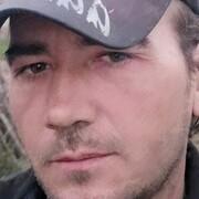 Жека, 38, г.Георгиевск