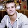 Aleksandr Ivanov, 32, Ulan-Ude