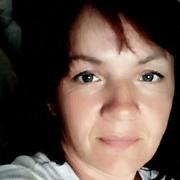 Анна, 47, г.Реж
