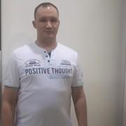 Денис Сидоров, 35, г.Кстово