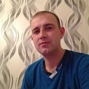 Саша 32 года (Близнецы) Ставрополь