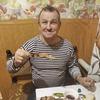 Никита, 61, г.Самара