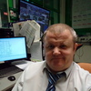 Олег, 41, г.Лысьва