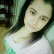 Светлана, 21, г.Краснодар