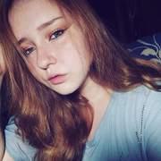 Настя, 16, г.Мытищи