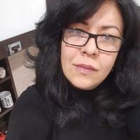 халида, 47 лет, Скорпион, Набережные Челны