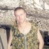 Павел, 38, г.Октябрьский (Башкирия)