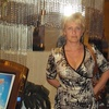 alisa, 51, Yuzhno-Sakhalinsk