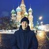 Иван, 21, г.Далматово