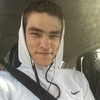 Vadim, 24, Arzamas