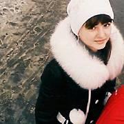 алена, 21, г.Кохма