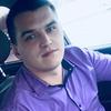 Александр, 28, г.Льгов