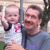 Олександр, 59 років, Діва, Львів