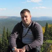 Сергей 37 Озерск