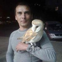 Роберт, 43 года, Рак, Уфа